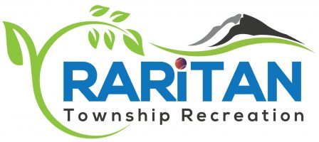 Raritan Township Recreation